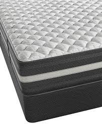 mattress in a box sam s club. Full Size Of Serta Mattress Sams Club Sam\u0027s Televisions Memory Foam Sleep Number Bed In A Box Sam S