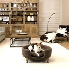 Cheap pet furniture Couch Cheap Pet Furniture Good Design Pet Furniture Thick Cotton Fabric Dhgatecom Cheap Pet Furniture Cheap Cat Furniture Cheap Cat Furniture Cheap