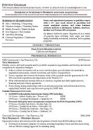federal job resume template go government how to apply for - Microsoft Word  Federal Resume Template
