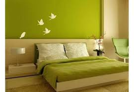 wall paints design for bedroom paint designs on wall paint stunning bedroom paint designs photos wall
