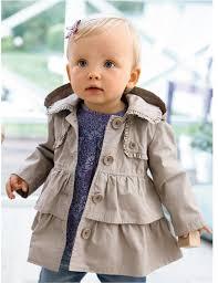 <b>New Arrival winter baby</b> girl coat/children/kids jacket coat western ...