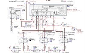 2003 f250 wiring diagram facbooik com F250 Wiring Diagram 2003 ford explorer wiring harness ford wiring harness diagrams f250 wiring diagram 2005