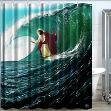 awesome shower curtains  rockdov home design
