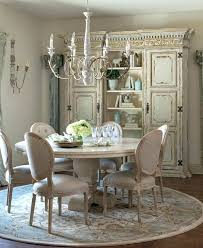 french dining room french country dining room french dining room design ideas french country dining table