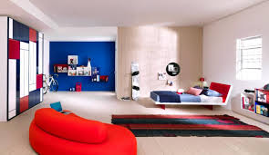 luxury childrens bedroom furniture. Decorating Your Hgtv Home Design With Luxury Kids Bedroom Furniture Sets For Boys And Become Childrens M