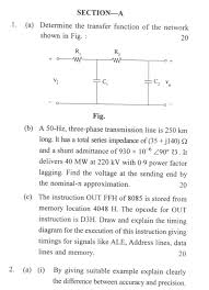 essay on electrical safety safety essay essay on electrical safety food safety essay safety essay factory safety essay