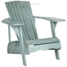 furniture for beach house. Home Interior: Exploit Safavieh Outdoor Furniture Carson Teak Look 4 Piece Patio Conversation Set From For Beach House