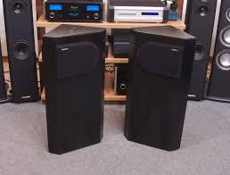bose 401 speakers. bose 401 speakers