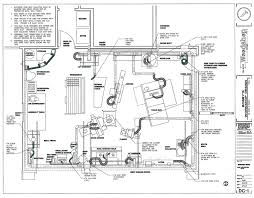 Shop Dust Collection Design Click To Close Workshop Layout Dust Collection Shop Dust