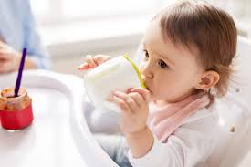 non toxic sippy cups alternatives glass sippy cups