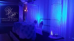 800x800 1391653740647 crystal chandelier al in orlando dj lightin 800x800 1349994672704 snowflakeprojectionwinterthemeweddingorlando