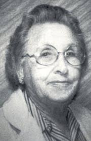 Lottie Zimmerman   Obituaries   fbherald.com