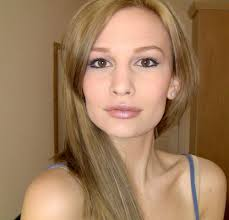 makeup for dark brown eyes and blonde hair mugeek vidalondon eyes brown hair blonde dark ash