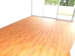 cost to install vinyl plank flooring installing home depot