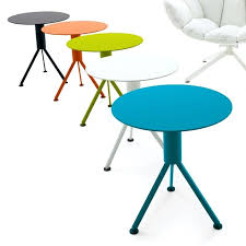 small round outdoor table husk round small table small outdoor table lamp