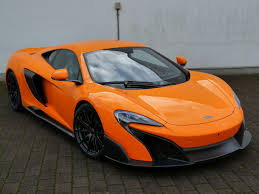 2018 mclaren 675lt price. plain price photo gallery throughout 2018 mclaren 675lt price