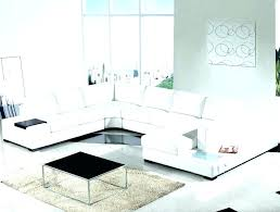 white leather sofa cleaner professional cleaners couch how to clean a large image for cleanin