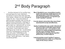 exaple of random act of kindness essay random acts of kindness essay essay