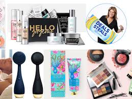 photo tory johnson has exclusive deals and steals for gma viewers on must have