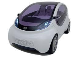 new car launches from tataTata Cars  New Tata Car Price in India  CarKhabricom