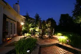 yard lighting ideas. Full Size Of :led Lighting Patio Garden Ideas Wireless Lights Outdoor Area Yard
