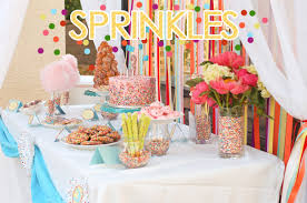 awesome 2 year old girl birthday party ideas 23 on home decoration