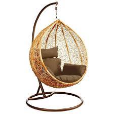 patio egg chair rattan egg chair ikea swinging egg chair ikea egg chair patio furniture