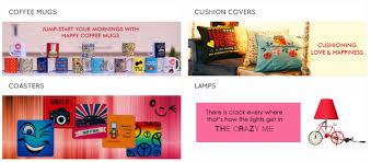 Small Picture Where is the decorative items market in Delhi Quora