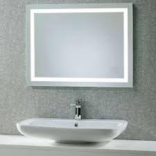 mirror with integrated lighting. BuyRoper Rhodes Beat Illuminated Led Bathroom Mirror With Integrated Stereo Online At Johnlewis.com Lighting