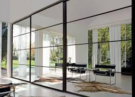 ultimate sliding closet doors mirror 3 sliding mirror closet doors parts