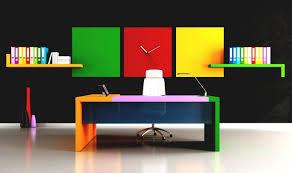 simple office furniture.  furniture medium size of office designfantastic simple design images  ideas and construction interior great on furniture e