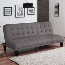 office futon. Futons Office Futon