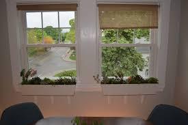 Diy Window Boxes Diy Succulent Window Boxes Album On Imgur