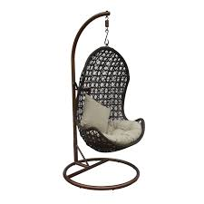 bedroom superb hanging co chair ikea hanging patio chair