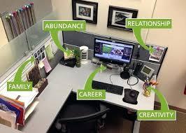 Office desk accessories ideas Cute Desk Decor Ideas Office Desk Decoration Ideas Photo Pic Photo On Cubicle Decorations Small Cubicle Decor Doragoram Desk Decor Ideas Office Desk Decoration Ideas Photo Pic Photo On