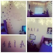 Marilyn Monroe Stuff For Bedroom I Love This Room Marilyn Monroe Look S2 Inspirations For My