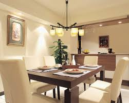 best dining room lighting. Best Dining Room Ceiling Fans With Lights | Koffiekitten Lighting
