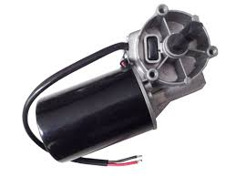 garage door motorBronze Gear Garage Door Motor   How to Install a Garage Door Motor