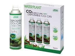 Установка для подачи СО2 <b>Tetra CO2 Optimat</b>