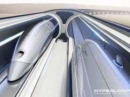 uae hyperloop now a step closer to
