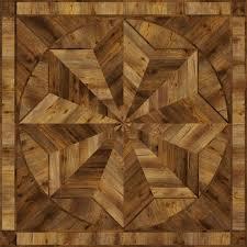 flooring medallions customize your flooring