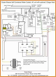 honeywell thermostat ct87k wiring diagram brilliant honeywell honeywell thermostat ct87k wiring diagram honeywell thermostat wiring diagrams inspirational 5 diagram 2 wire of ct87n4450