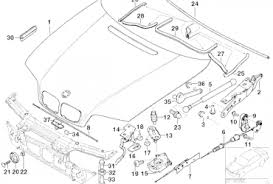bmw z4 e85 wiring diagram bmw wiring diagrams 370x250 2003 bmw e46 engine parts diagram 3282909