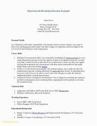 Resume Templates Google Docs Free 28 Resume Template For Teaching