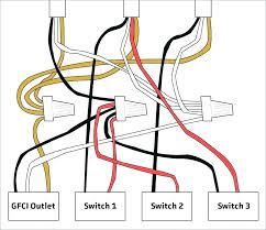 fan light switch wiring hunter fan light switch ceiling fan light switch wiring wire a ceiling