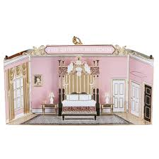 queens bedroom white house. white house queen\u0027s bedroom is from the official gift shop collection queens e