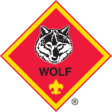 Wolf Cubs Pack 225