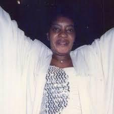 Margaret Thomas Obituary - Bronx, New York - Tributes.com