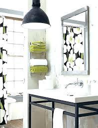 bath towel holder ideas. Towel Holder For Bathroom Ideas Bath Bathrooms Racks Small