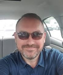 Troy Pendleton – Audio Books, Best Sellers, Author Bio   Audible.com